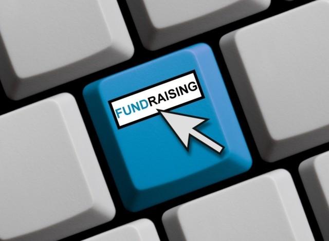 p2p-fundraising